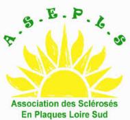 asepls