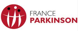 frce-parkinson