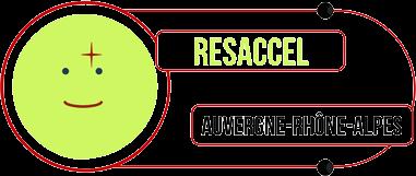 resaccel
