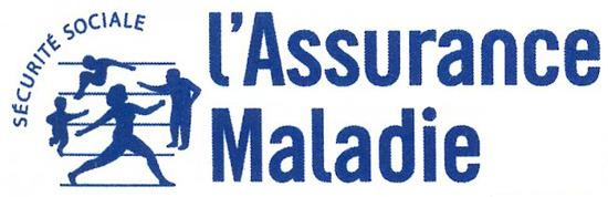 assurance-mie