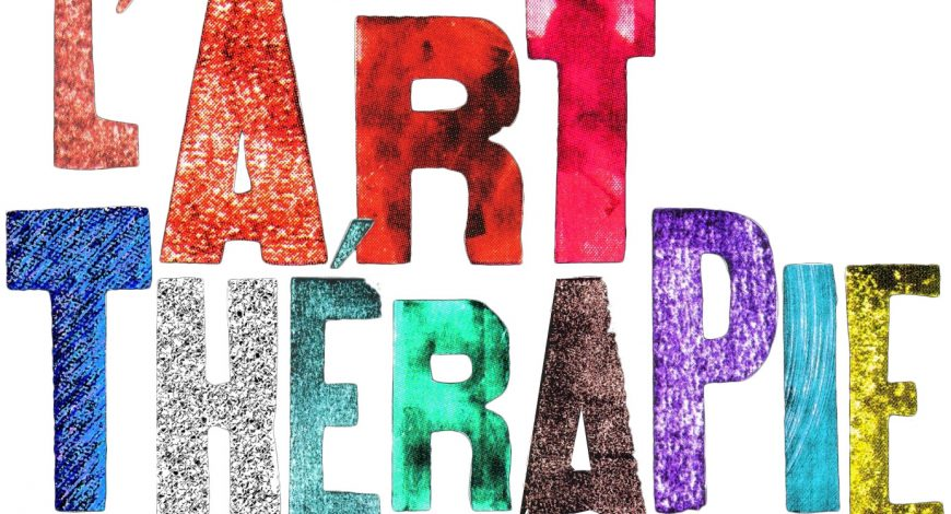 L'Art-thérapie au CMGR