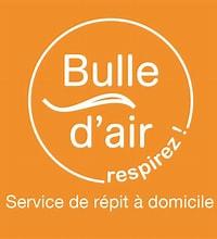 bulle-dair